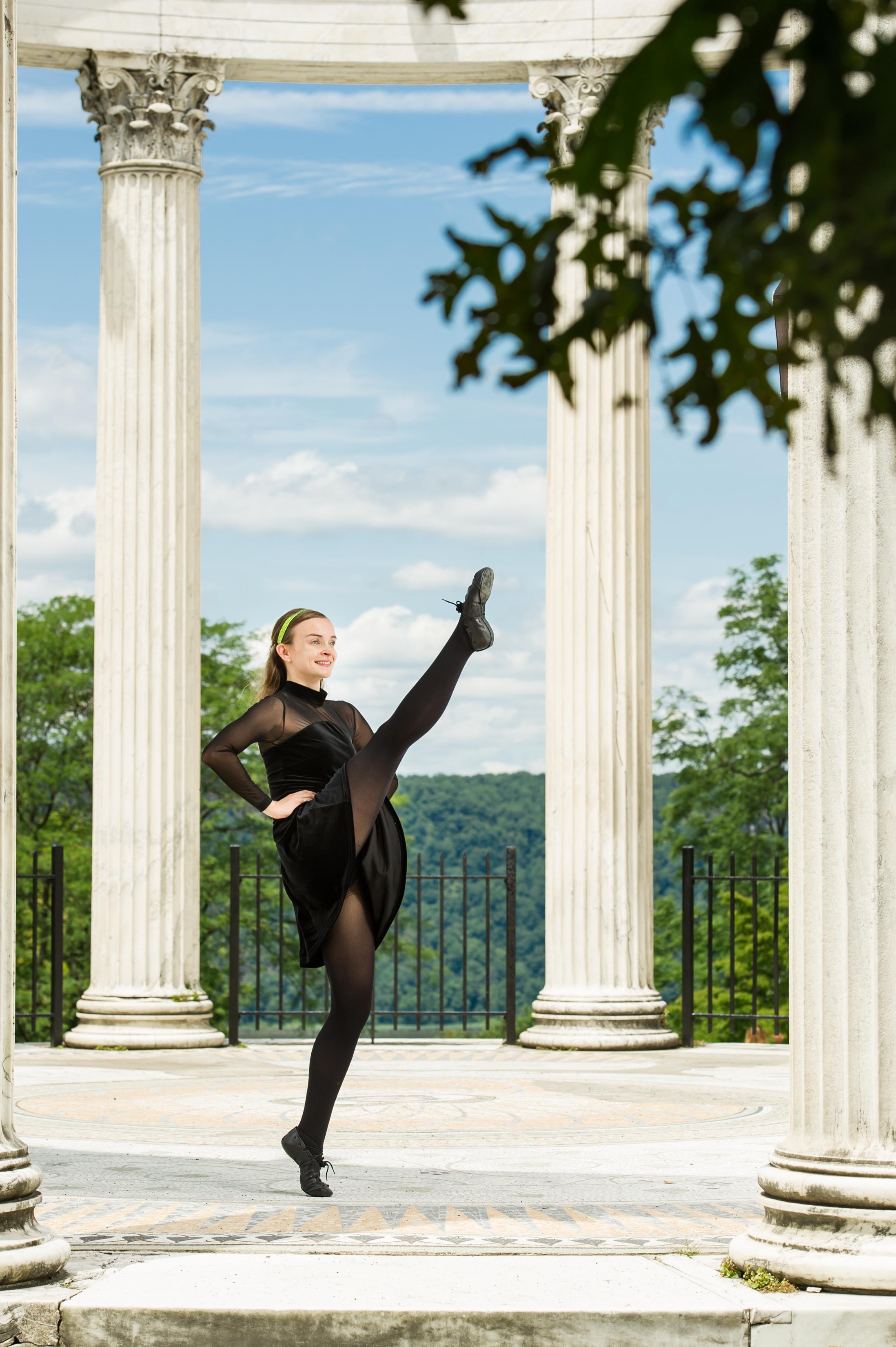 new-york-studio-of-irish-step-dance-180729-D3S_7718.jpg