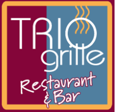 Trio Grille