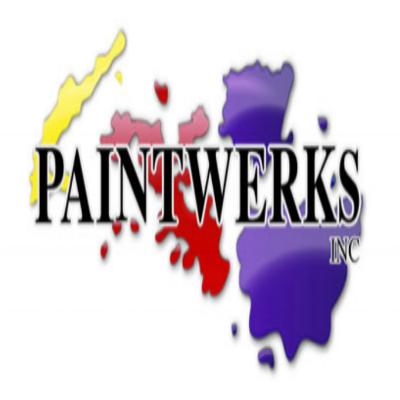 Paintwerks
