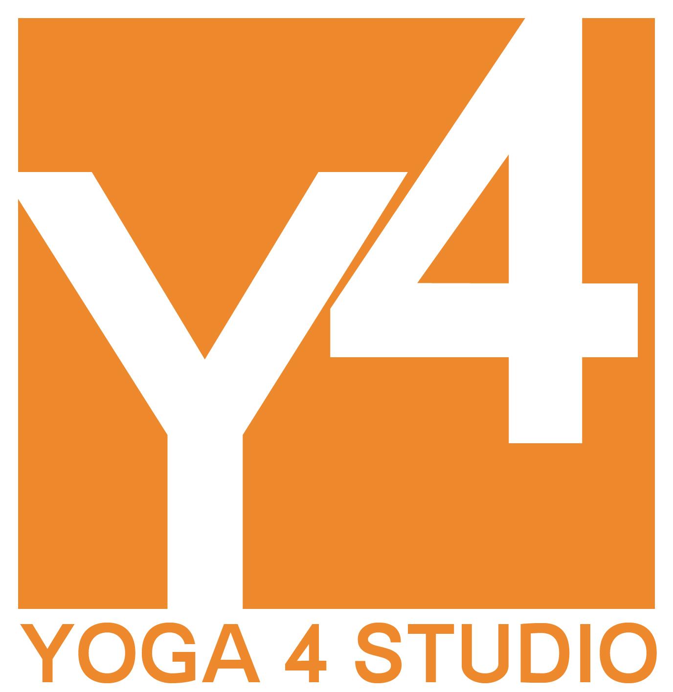 Yoga 4 Studio