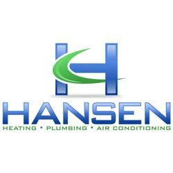 Hansen Heating & Plumbing
