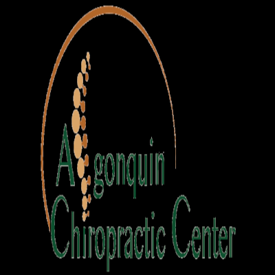 Algonquin Chiropractic Center