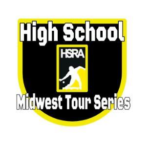 HSRA logo.JPG