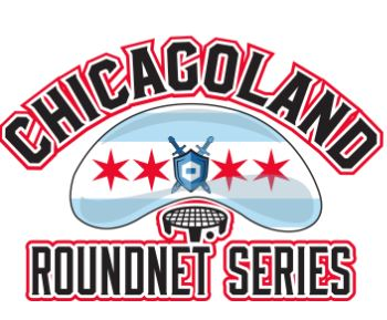 CHI land logo.JPG