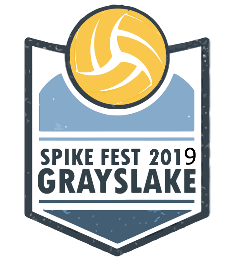 spikefest-2018.png