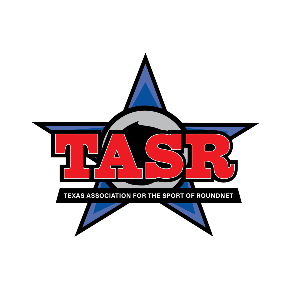 10/26 - Southeast Regionals - Dallas, TX    Hosted by the Texas Association for the Sport of Roundnet (TASR)