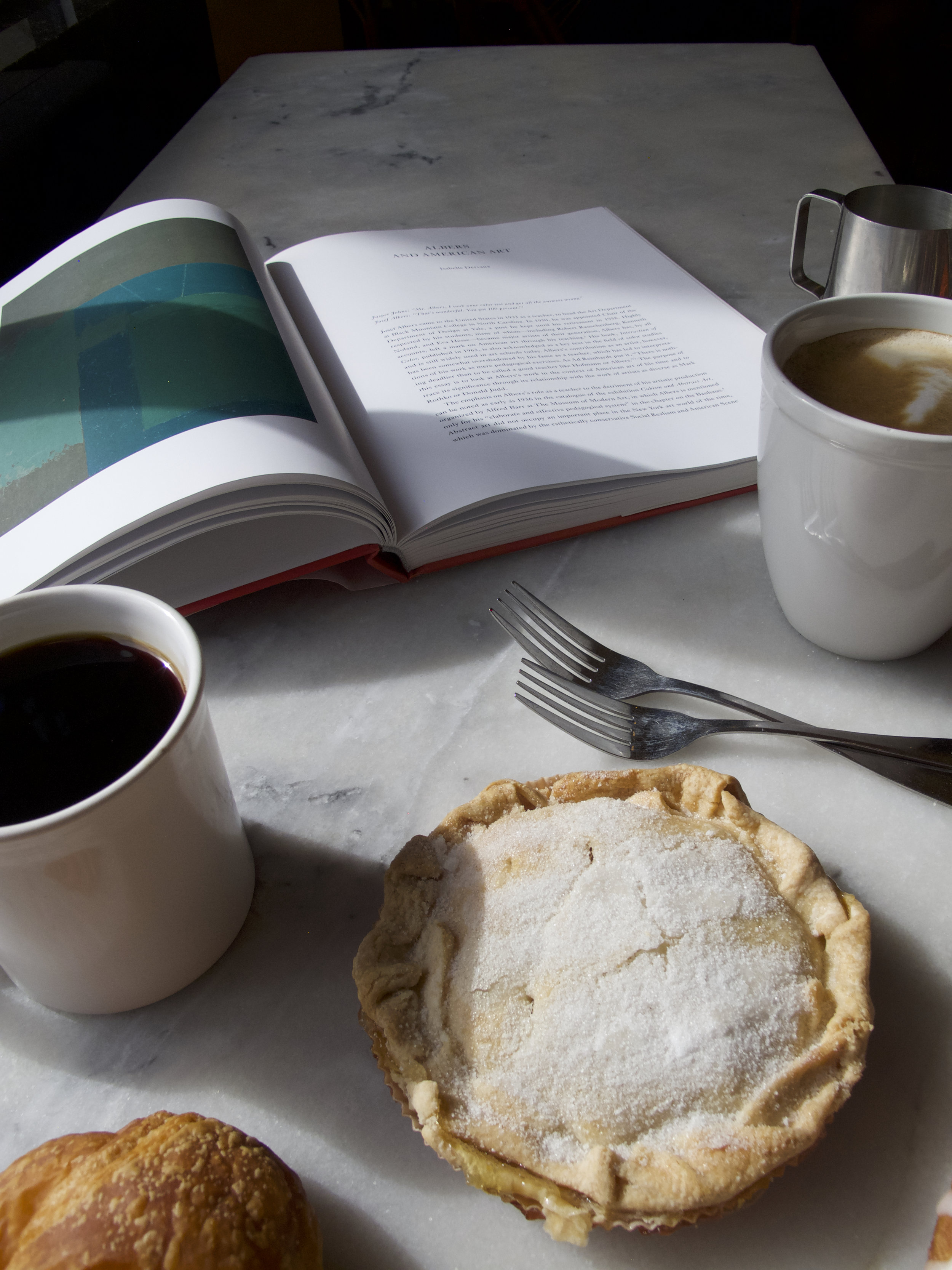 pastries and books 2.jpg