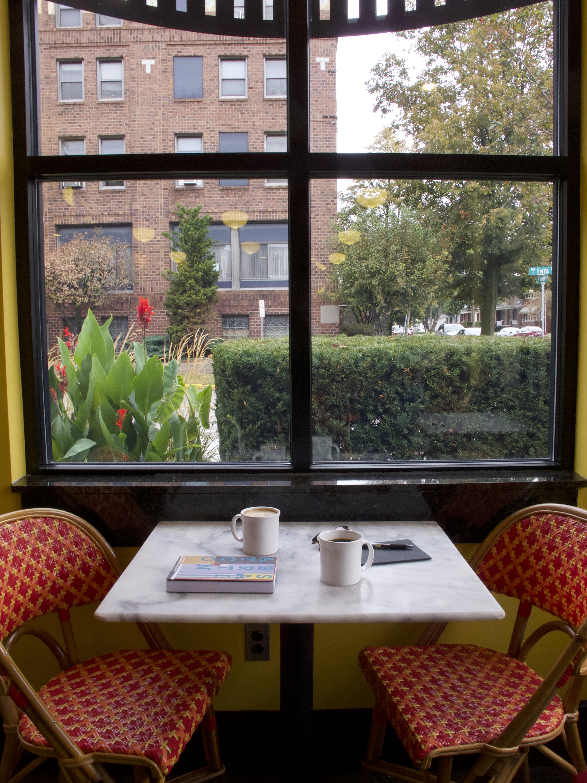 table window 2.jpg