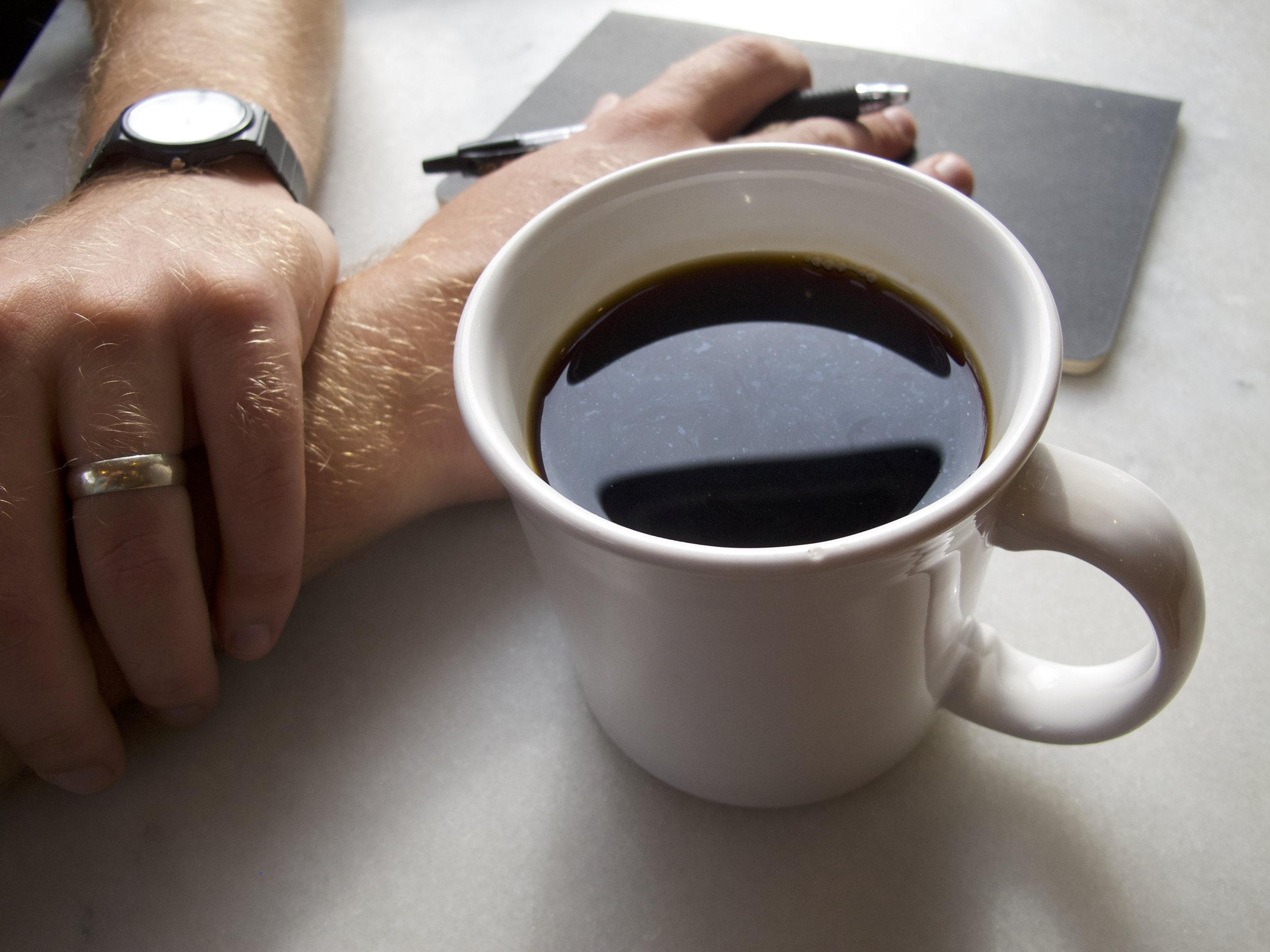 notebook coffee wide.jpg