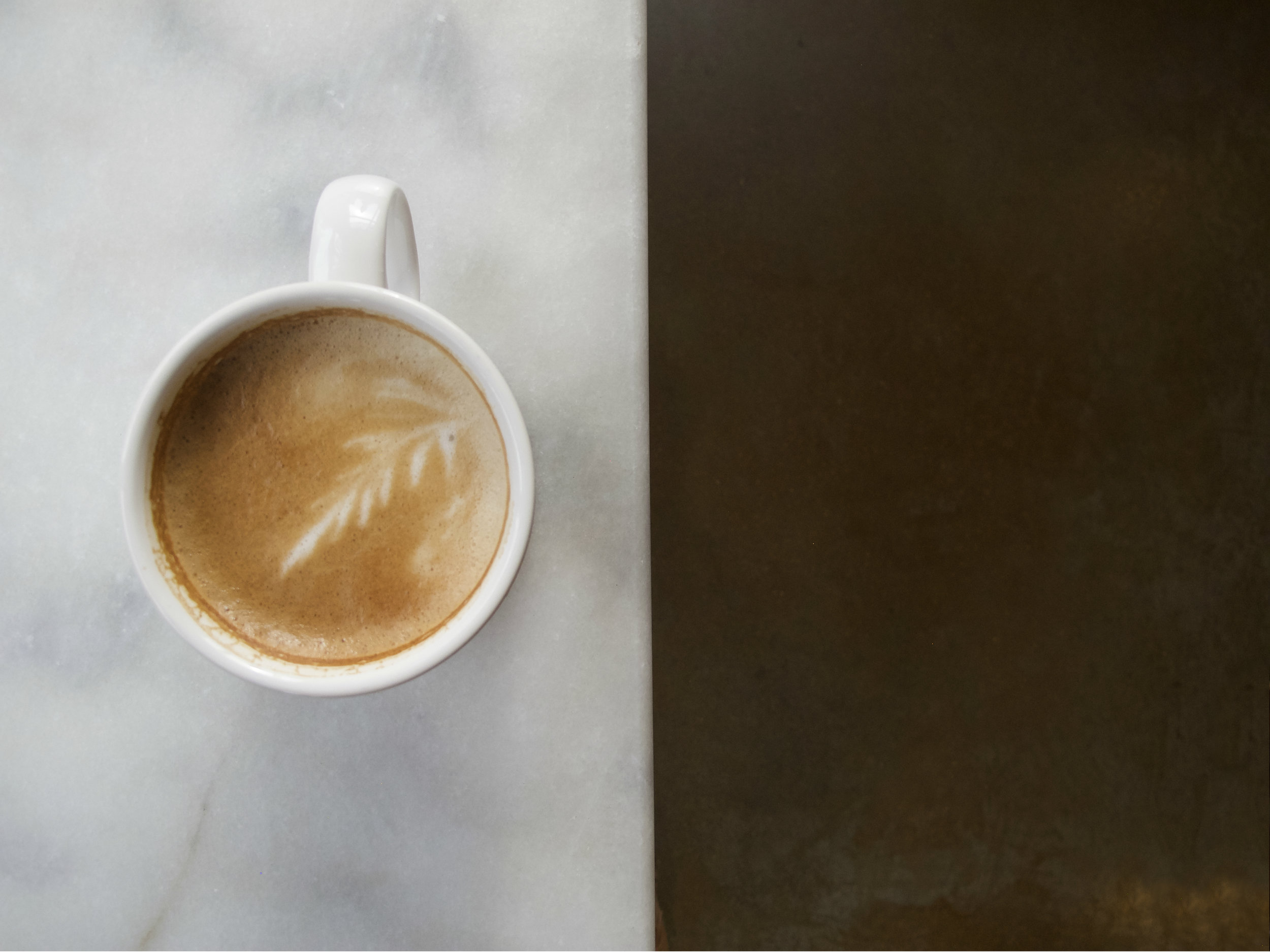 overhead latte.jpg