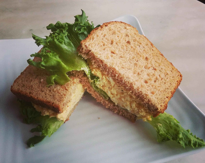Deviled Egg Sandwich.jpg