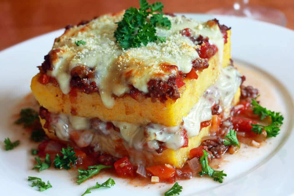 Polenta-lasagna-1-sm.jpg