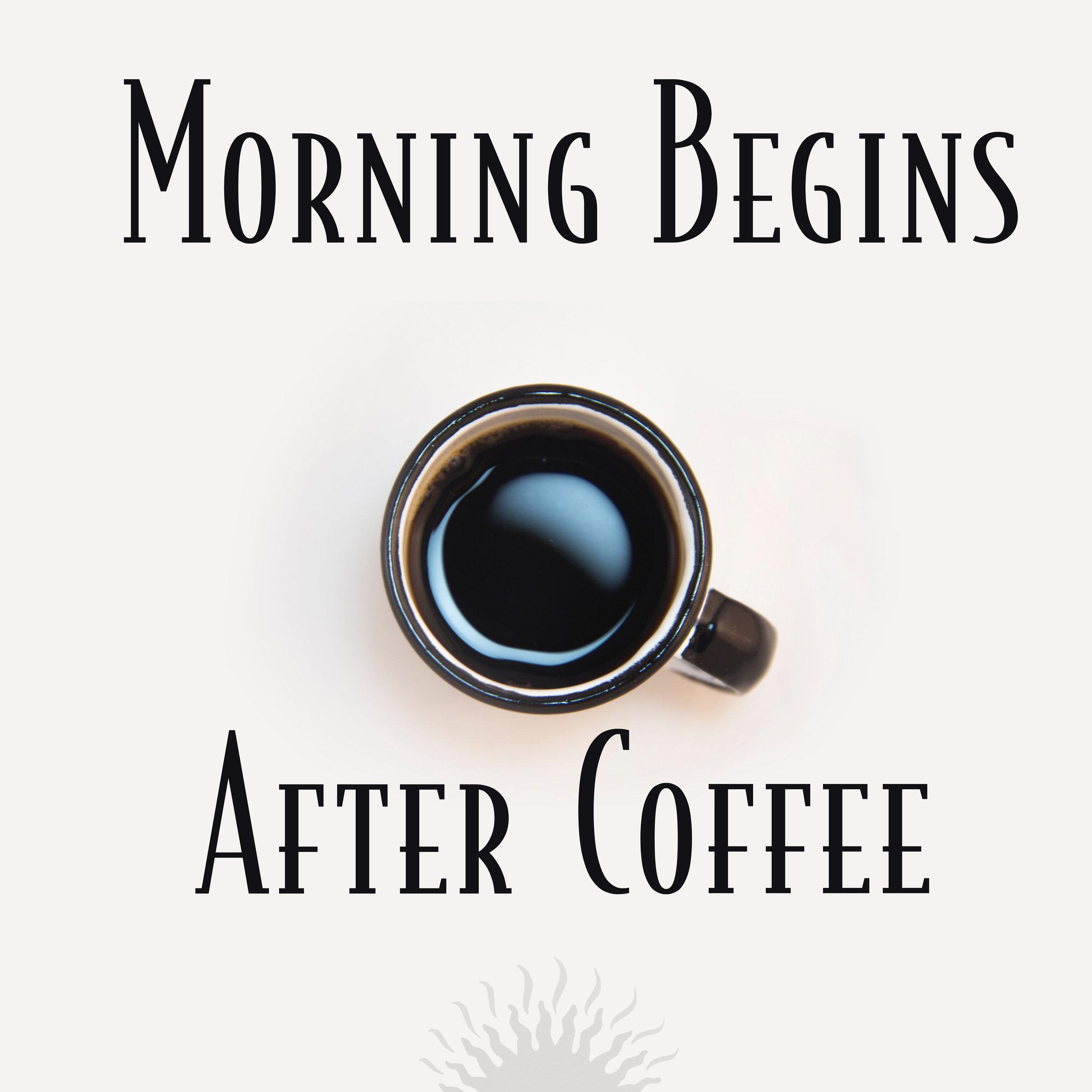 morning begins.jpg