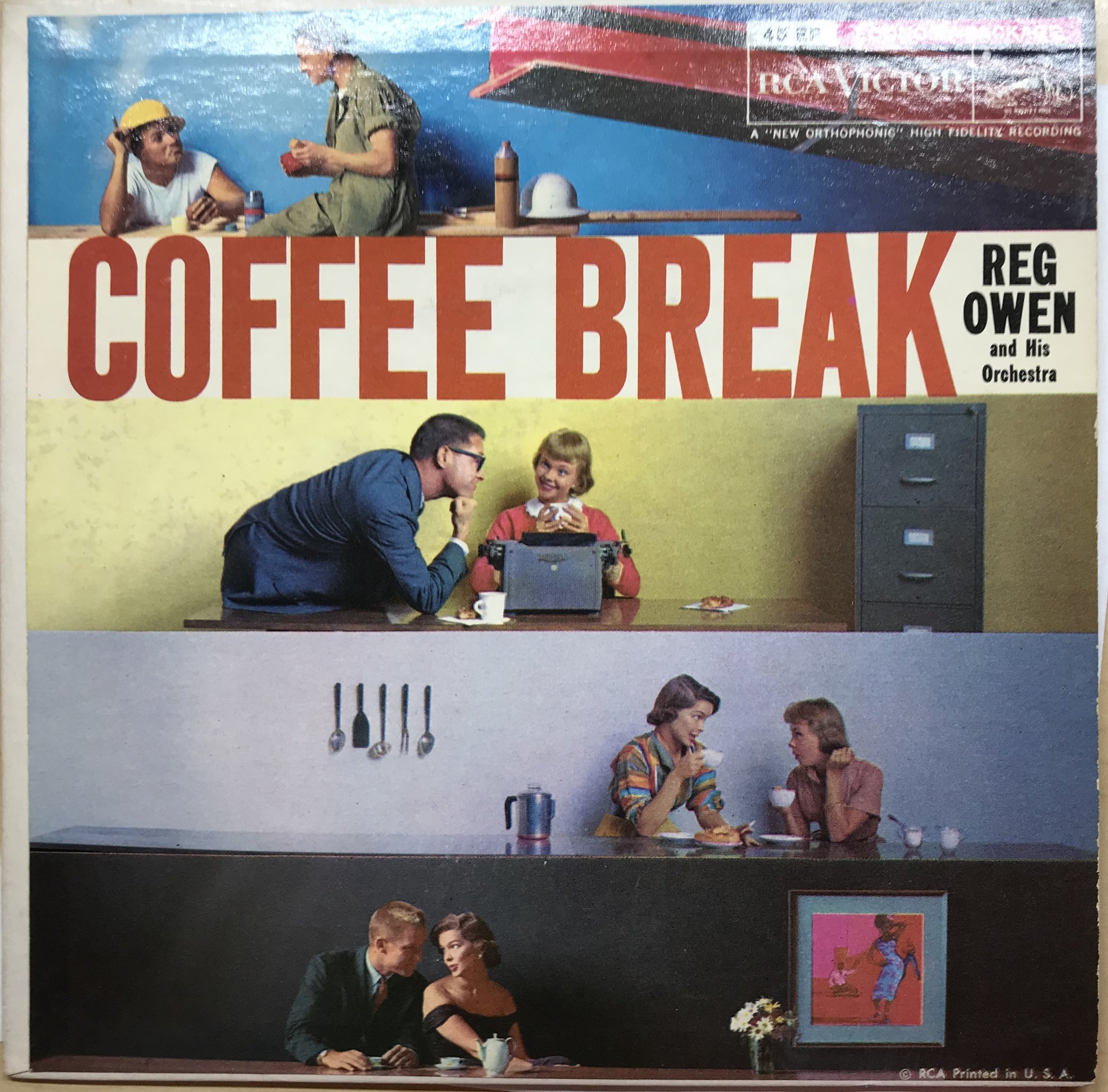 Coffee Break record.jpg