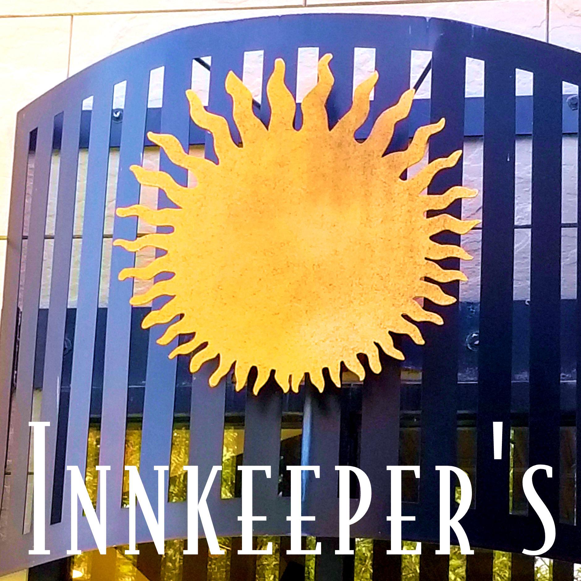 Innkeepers.jpg