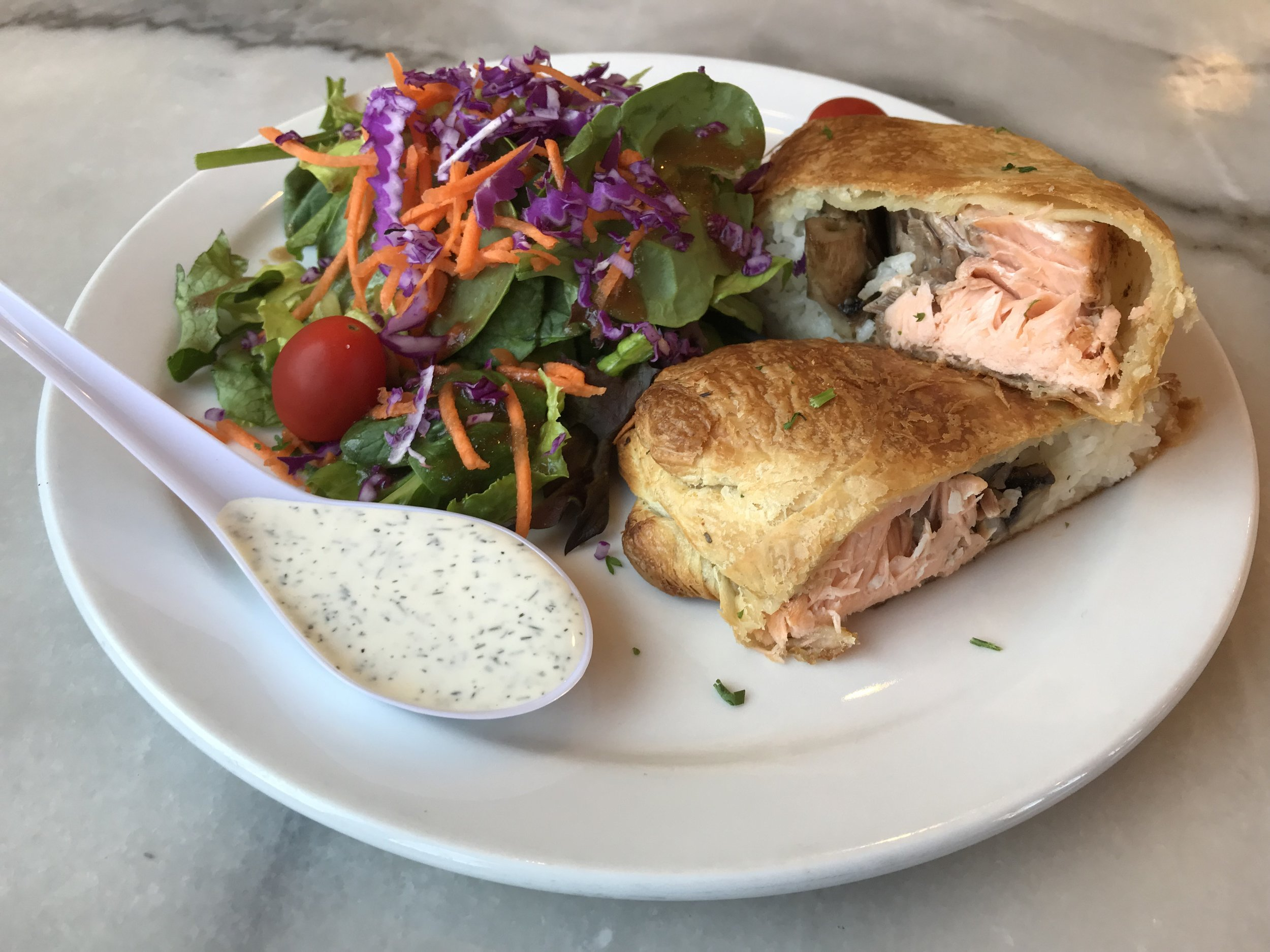 salmon in pastry.jpg