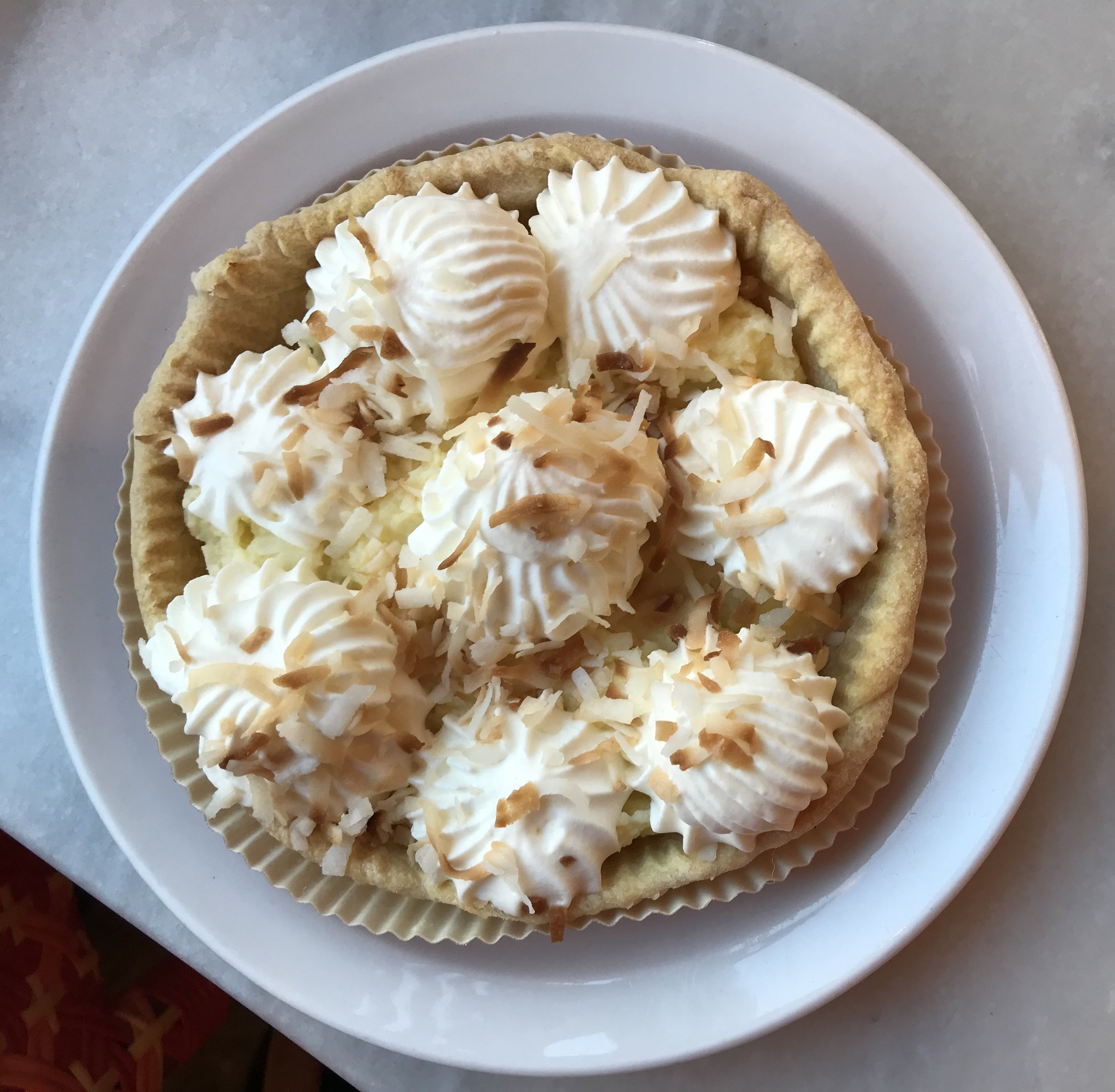 coconut cream tart.jpg