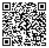 753d36f2-9339-477d-ad28-6c91b835e6b1.jpg