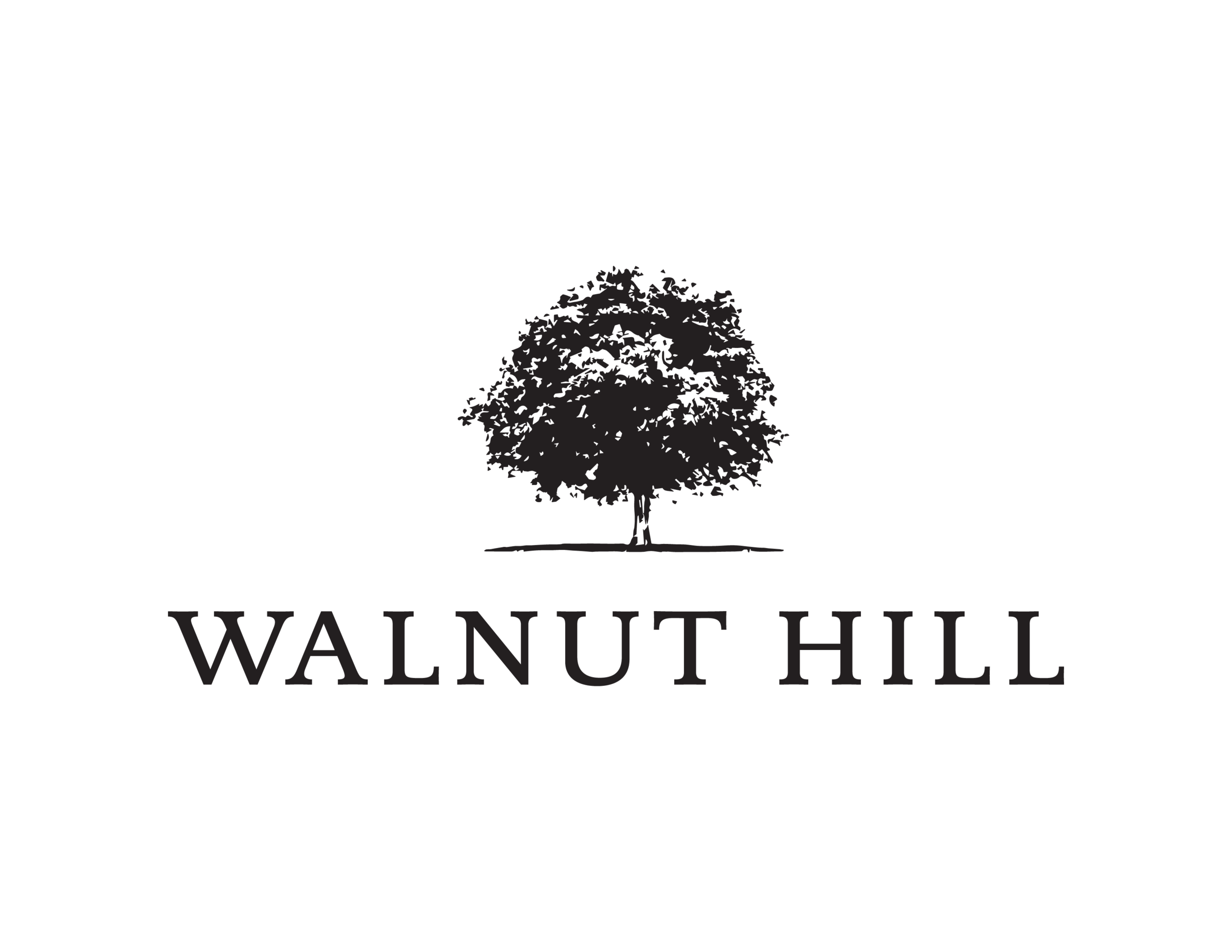 WalnutHill-01 (1).png