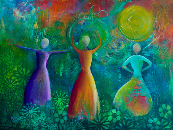 sacred women.jpg