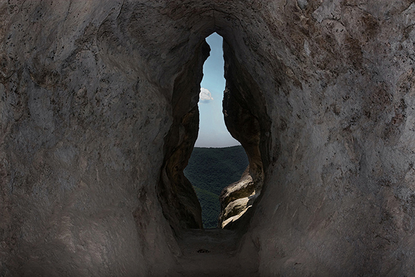 mikou-womb cave 11 DAYS.jpg
