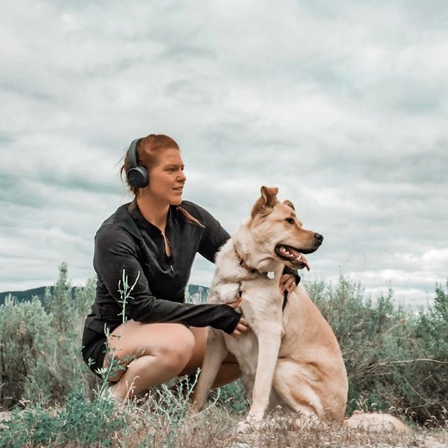 Dogs are like that, I guess.⁣ They know how to fix you, without ever saying a word. - Caroline George⁣ ⁣ Looking forward to another week of  running with my girl. 🏃🏼‍♀️ 🐕 🐾💕⁣ ⁣ Do you have a fur baby too? Tell us below what their name is, what type of fur baby and your favourite thing to do together 👇🏻⁣ ⁣ #dogmom#fitfurmom#runningpartner#dogsofig#dogsofinstagram#goldenlabmalamute#postivevibes#photooftheday#furbaby#doggo#doggy#fitdogsofinsta#runningdogsofinstagram#fitness#fitnessgirl#fitnessaddict#fitnesslife#fitnessmotivation#fitnesstrainer#activeliving#activelifestyle#fitlifestyle#gymlife#runnersofinstagram#runnergirl#5krun