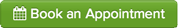 JANE_book-an-appointment-button-green-178x28.png