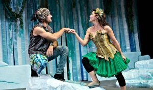 StruthersLibraryTheatreAMidsummerNightsDream2-300x176.jpg
