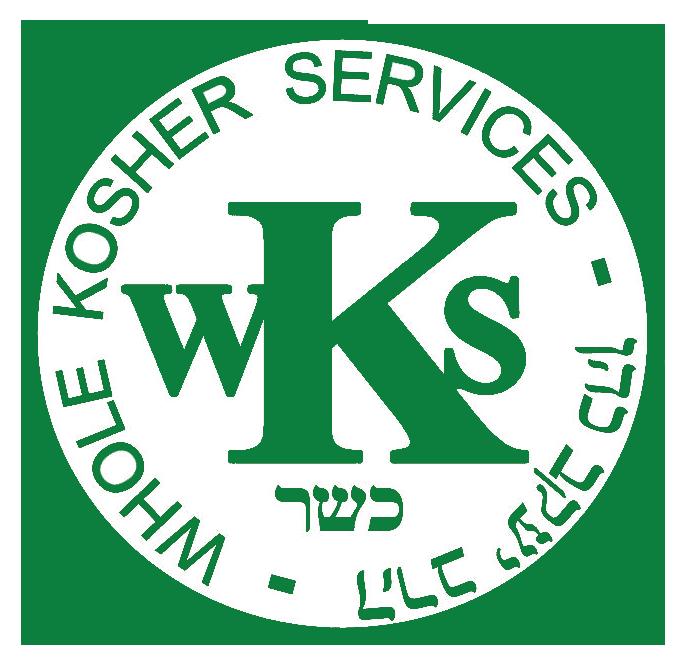 Whole Kosher Services