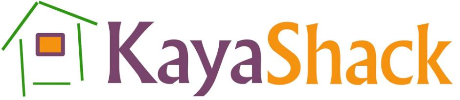 kayashack.com