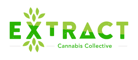 Extract Collective