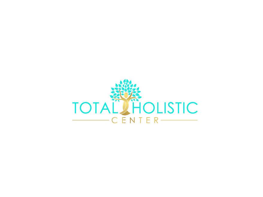 Total Holistic Center