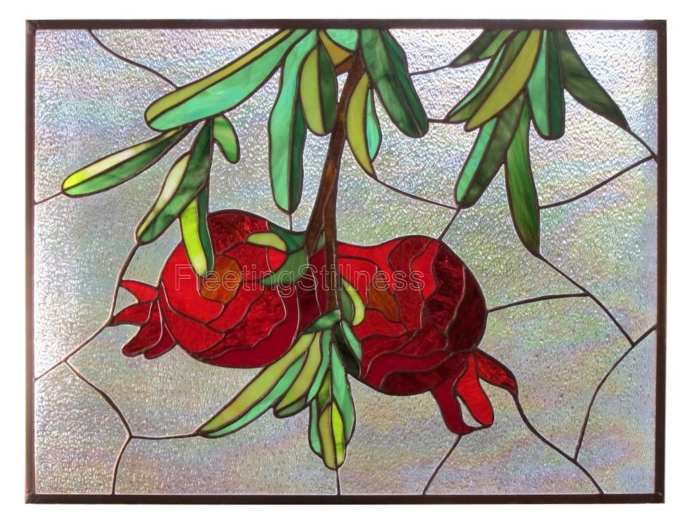 324_pomegranatesPanel_1a_small.jpg