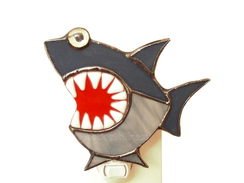 227_sharkNightLight_1a.jpg