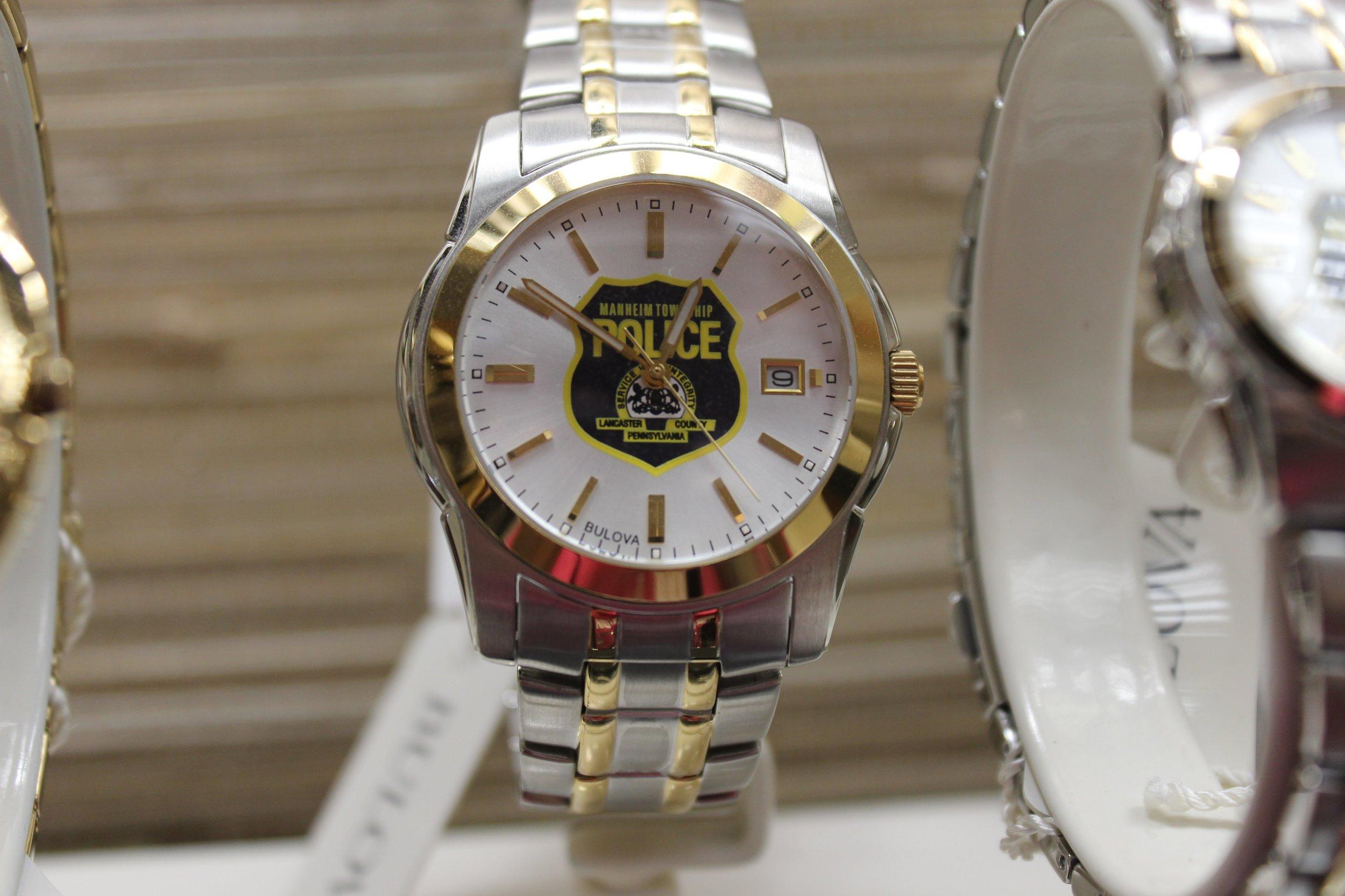 watch-11.jpg