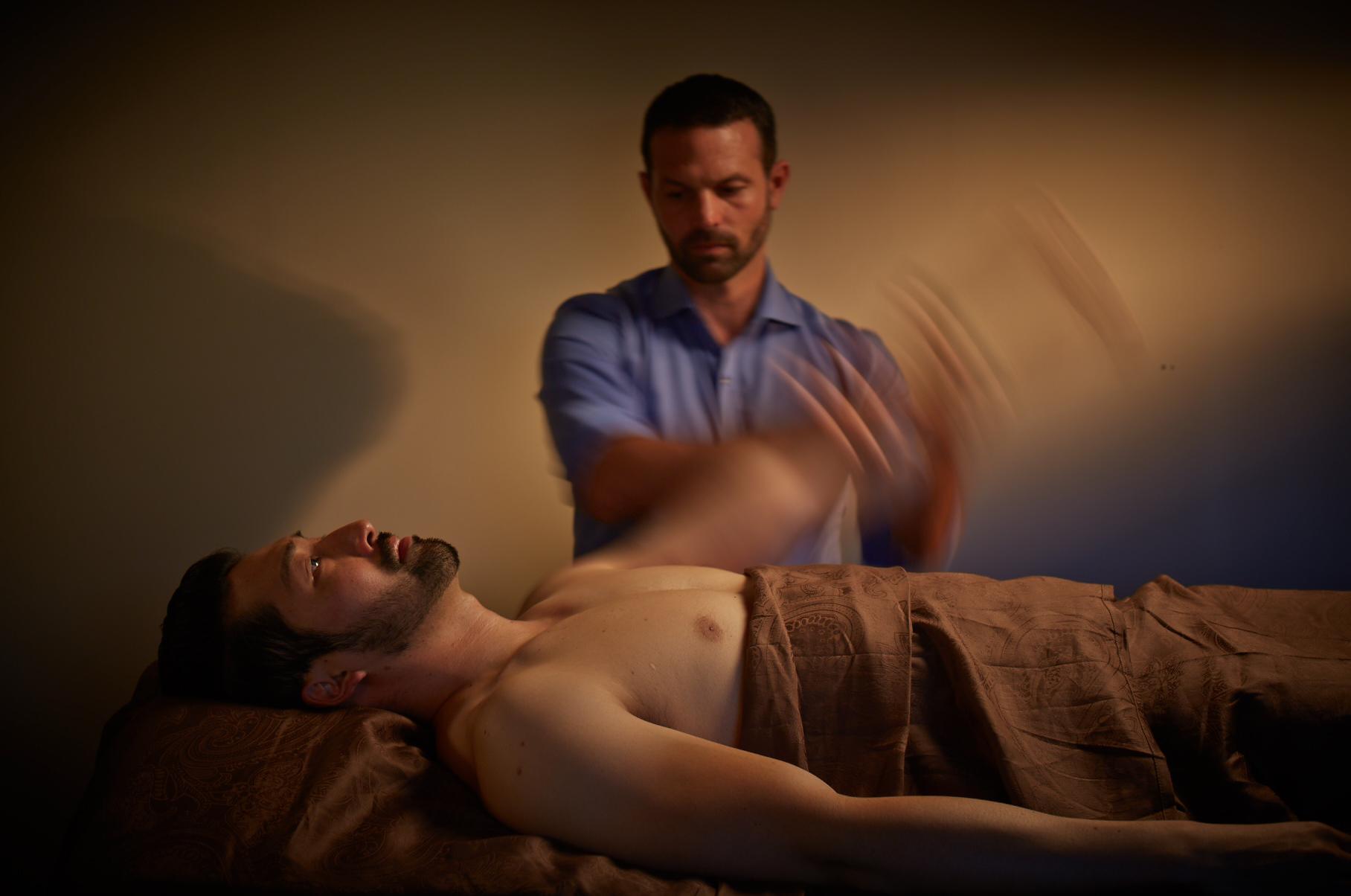 Rehabilitation-Exercises-Santa-Barbara.jpg