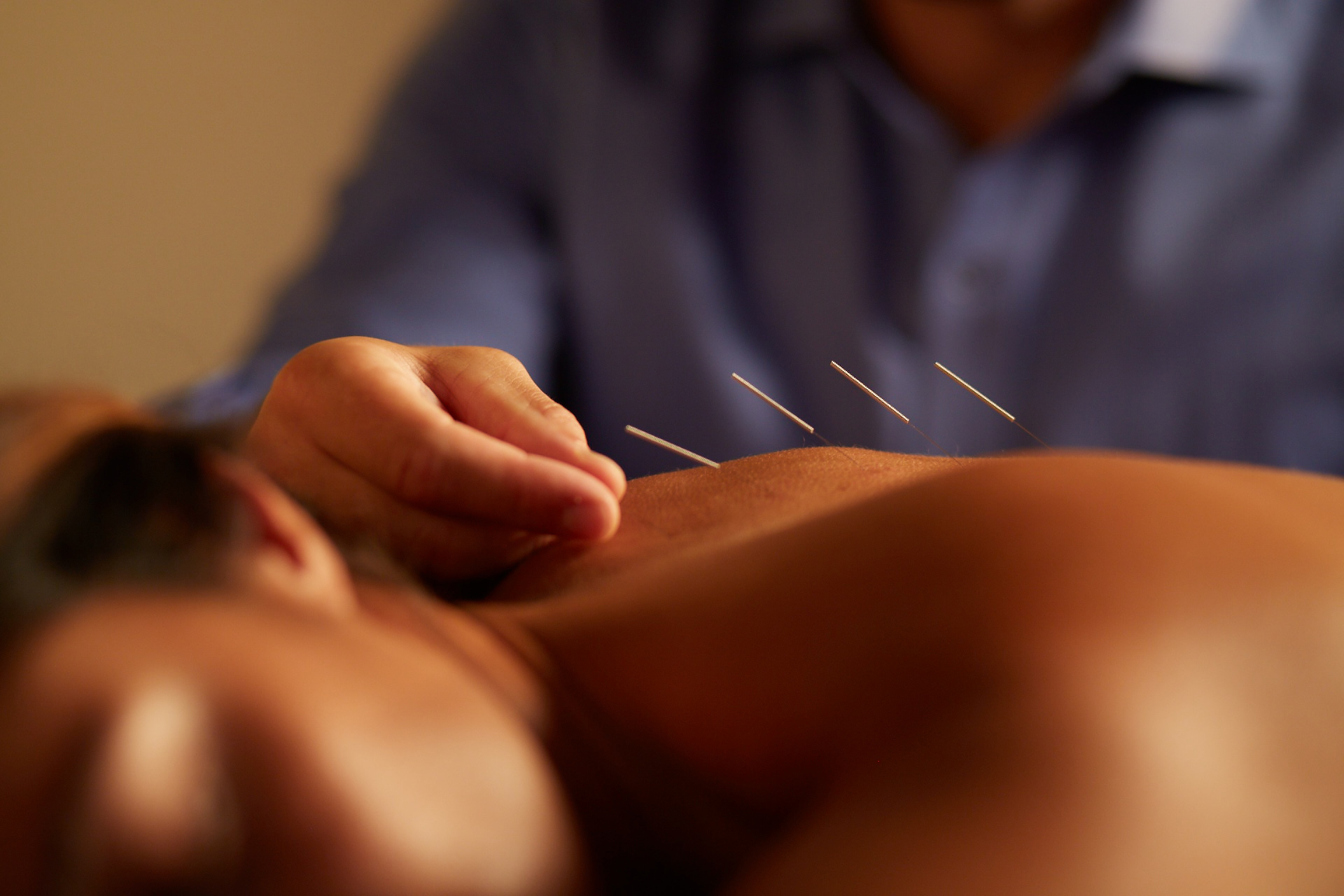 Acupuncture Benefits - Increased EnergyReduced StressImproved SleepRelaxationIncreased VitalityImproved Immunity