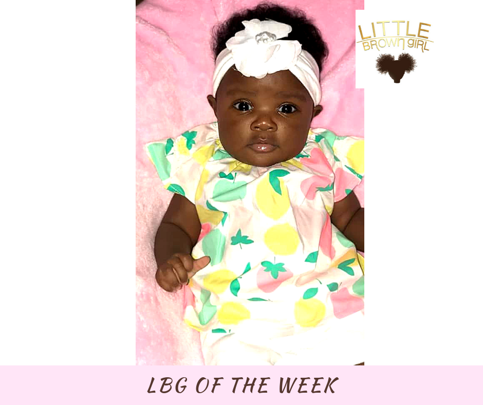 lbg of the week baby.png