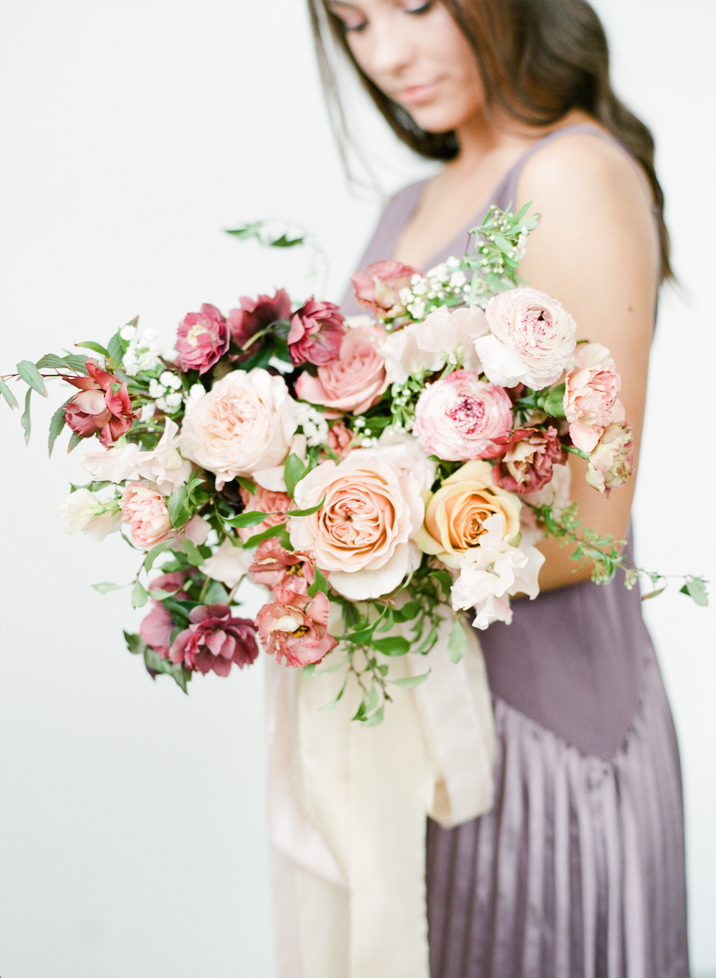 Spring Bouquet 2.png