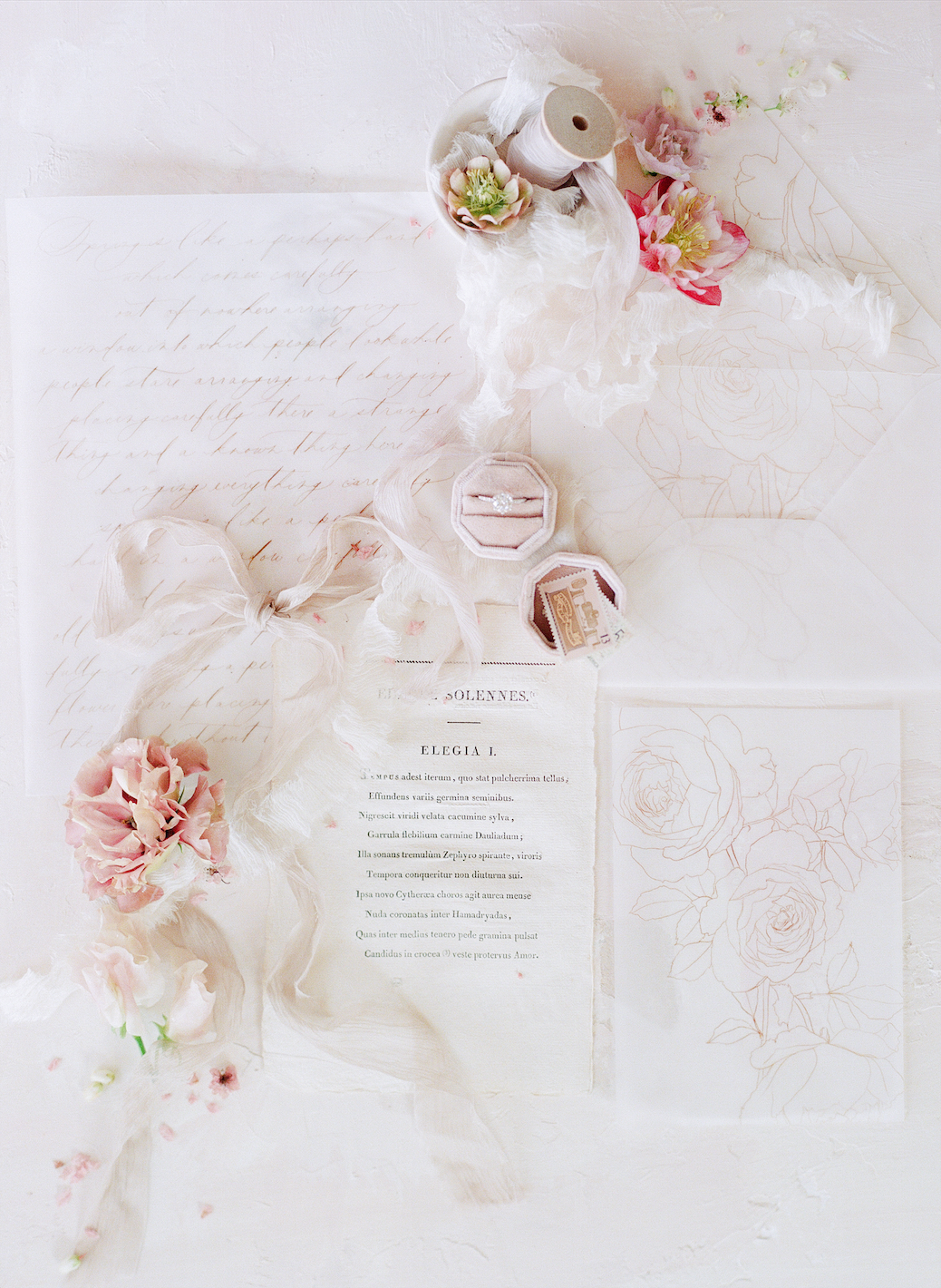 Spring Stationery Flatlay.png