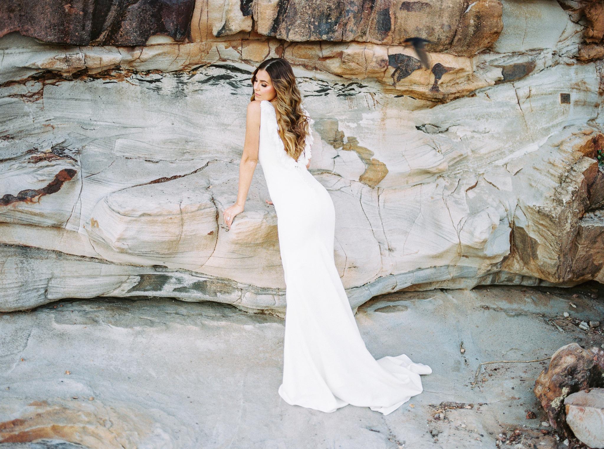 Sunshine Coast Fine Art Film Destination Wedding Photographer-3 WEB.jpg
