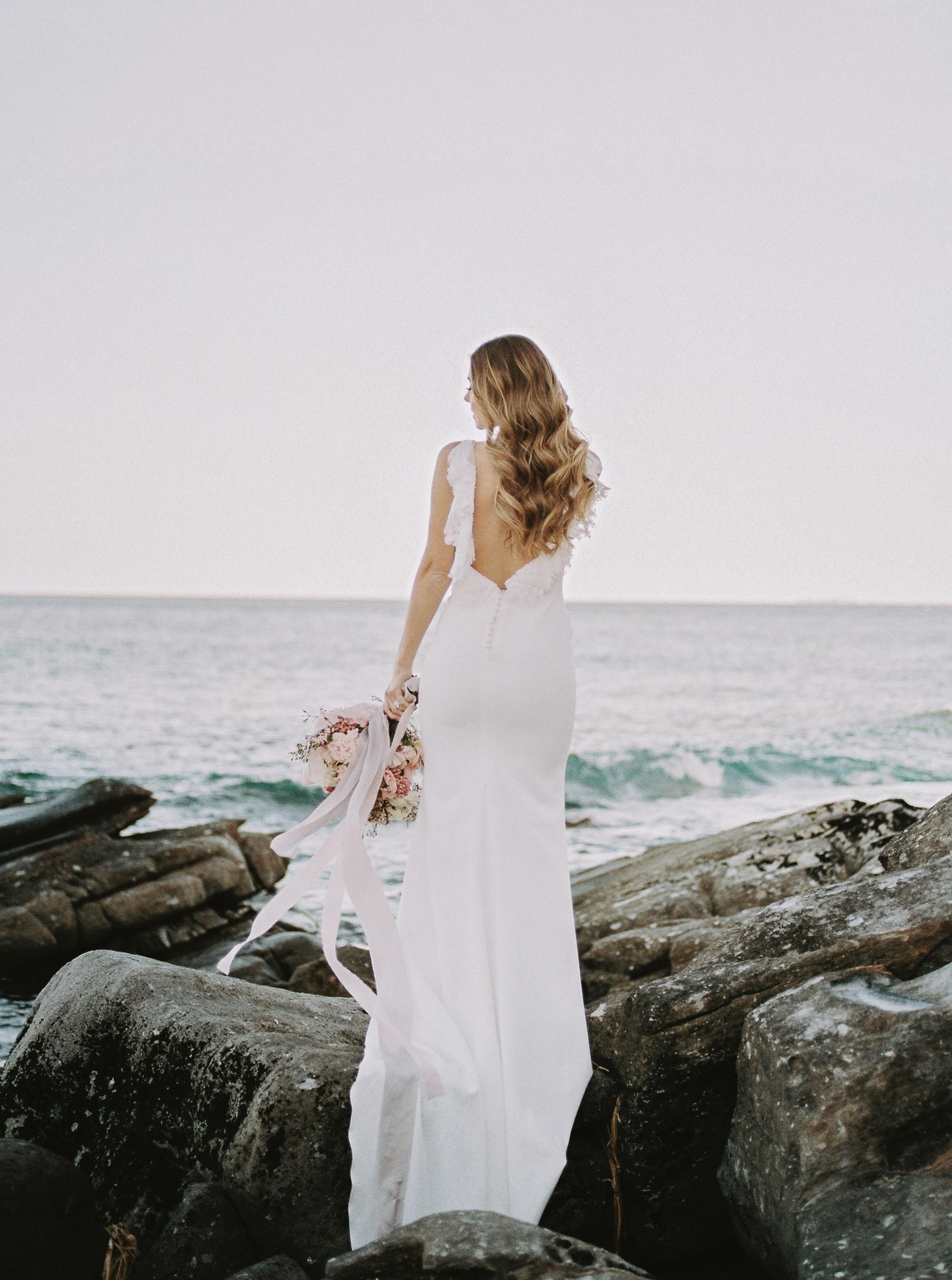 Sunshine Coast Fine Art Film Destination Wedding Photographer-7 WEB.jpg