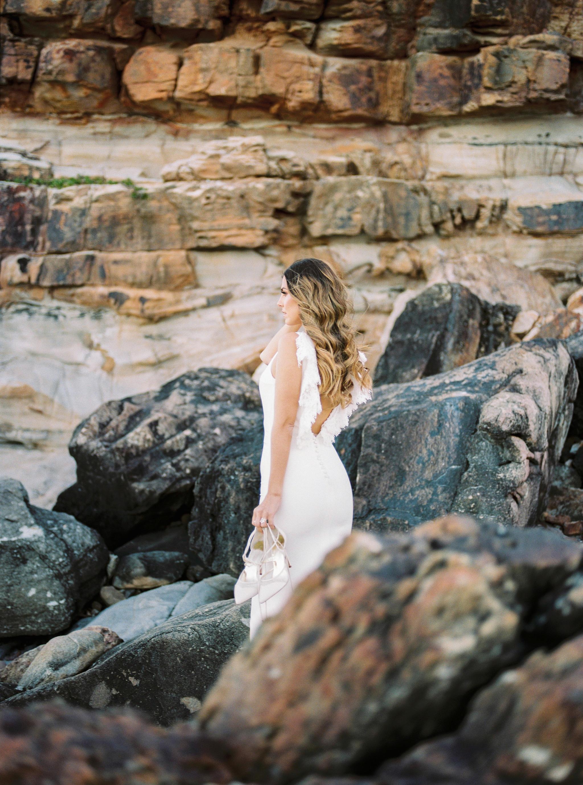 Sunshine Coast Fine Art Film Destination Wedding Photographer-85 WEB.jpg
