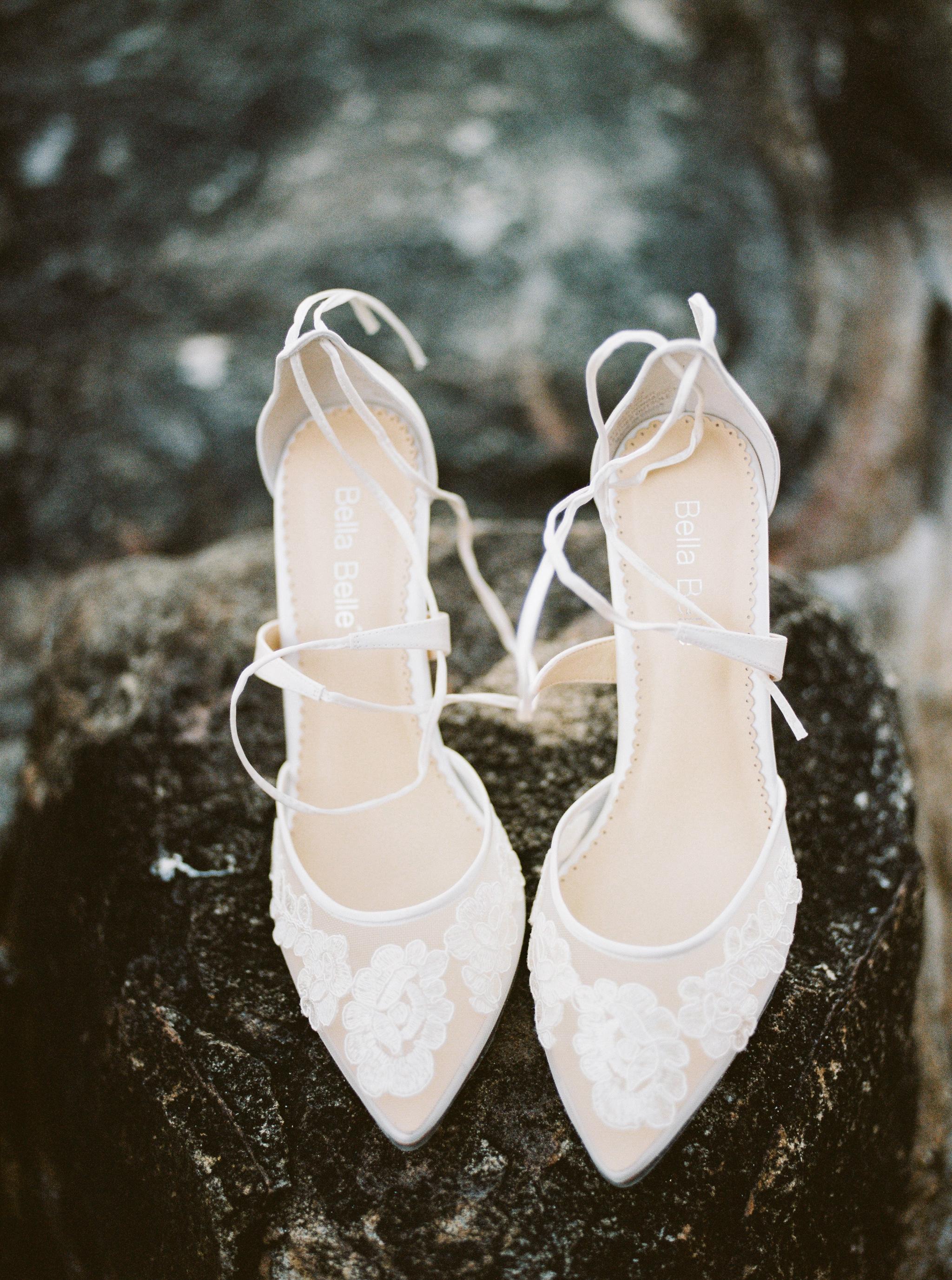 Sunshine Coast Fine Art Film Destination Wedding Photographer-6 WEB.jpg