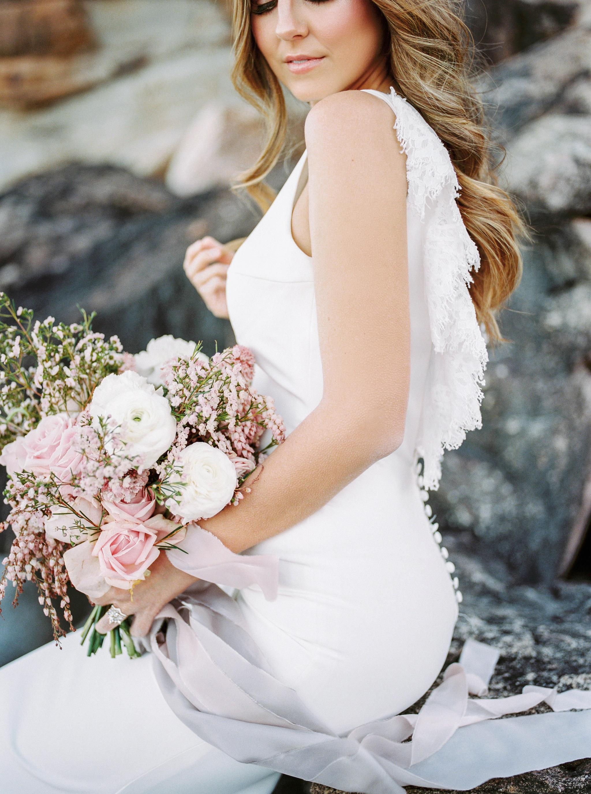 Sunshine Coast Fine Art Film Destination Wedding Photographer-23 WEB.jpg