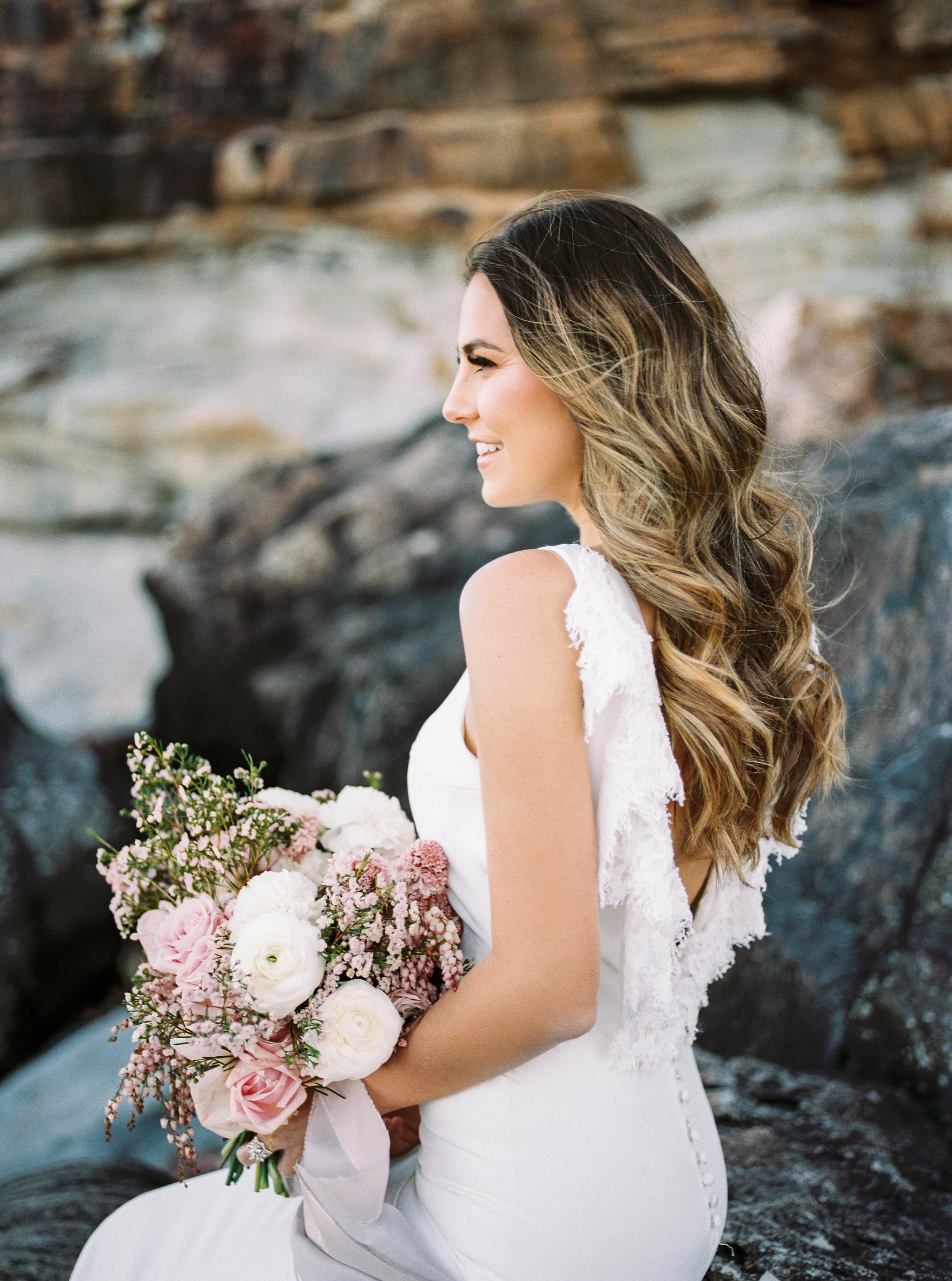 Sunshine Coast Fine Art Film Destination Wedding Photographer-27 WEB.jpg