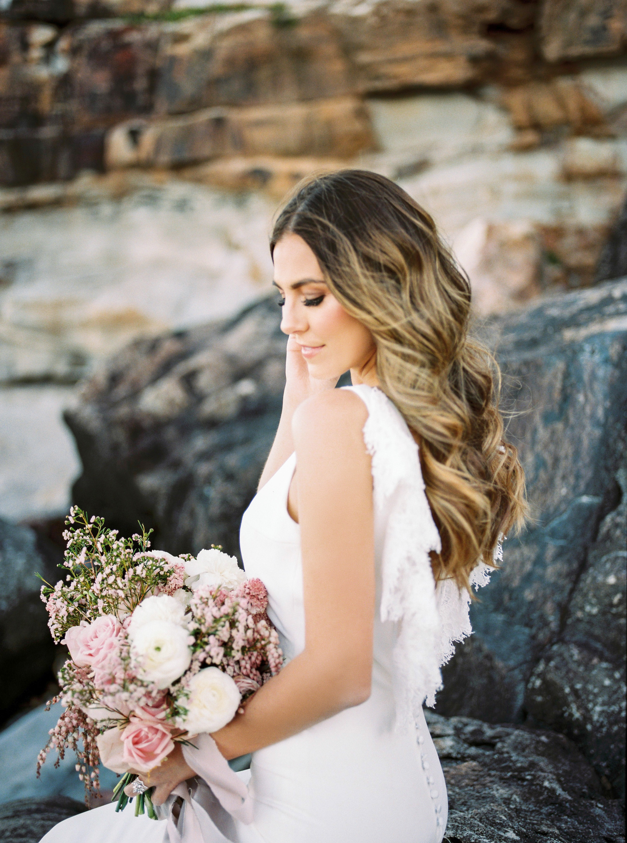 Sunshine Coast Fine Art Film Destination Wedding Photographer-28 WEB.jpg
