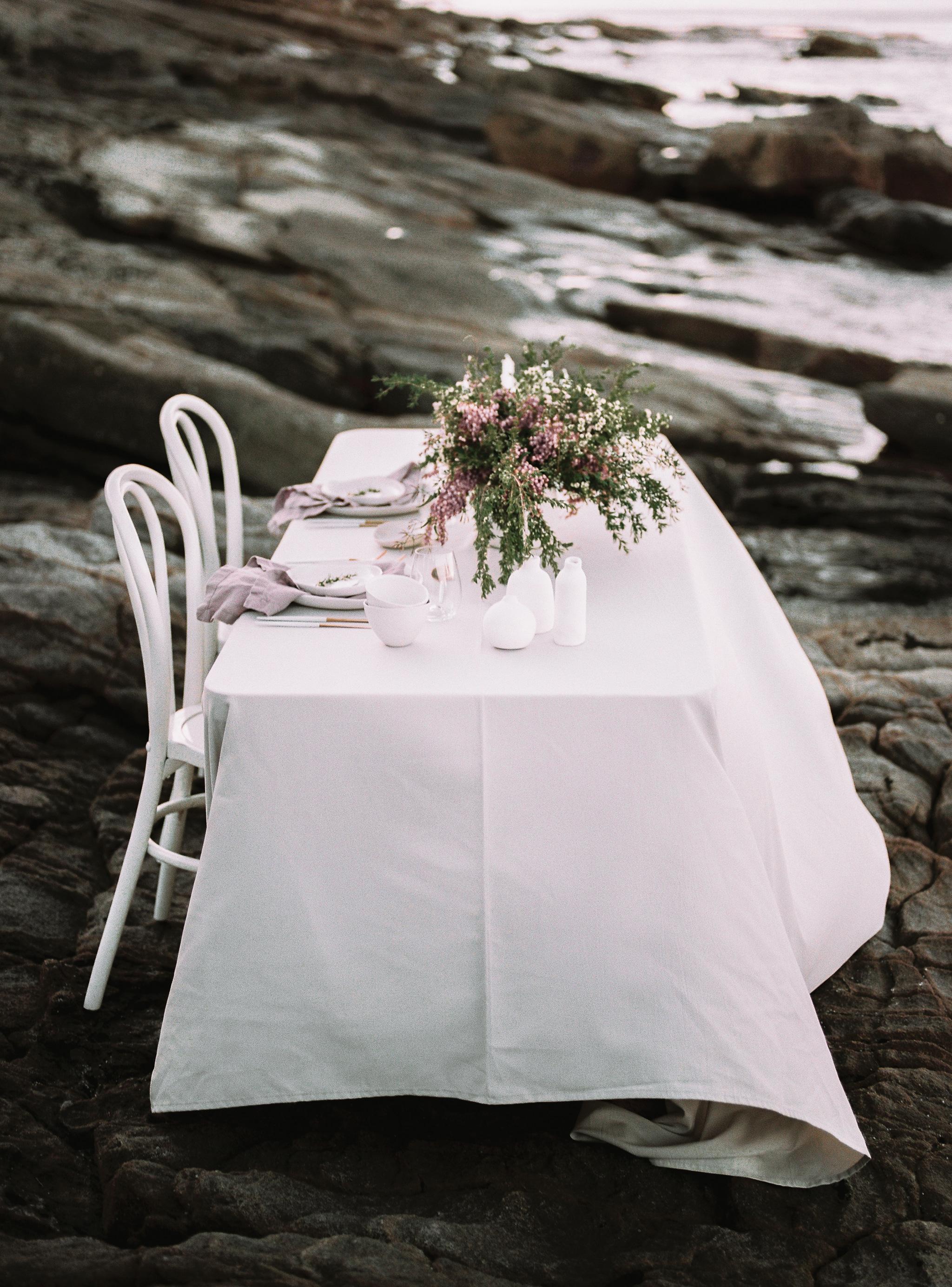Sunshine Coast Fine Art Film Destination Wedding Photographer-98 WEB.jpg