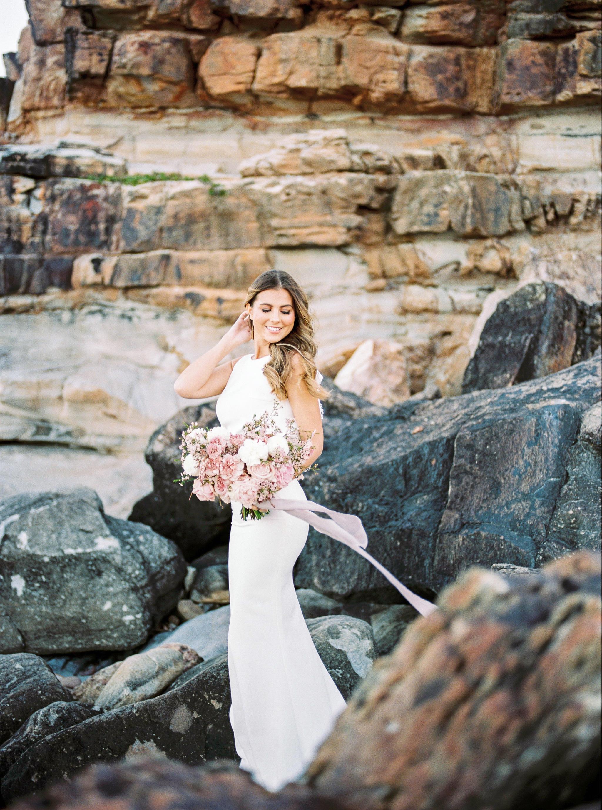 Sunshine Coast Fine Art Film Destination Wedding Photographer-78 WEB.jpg