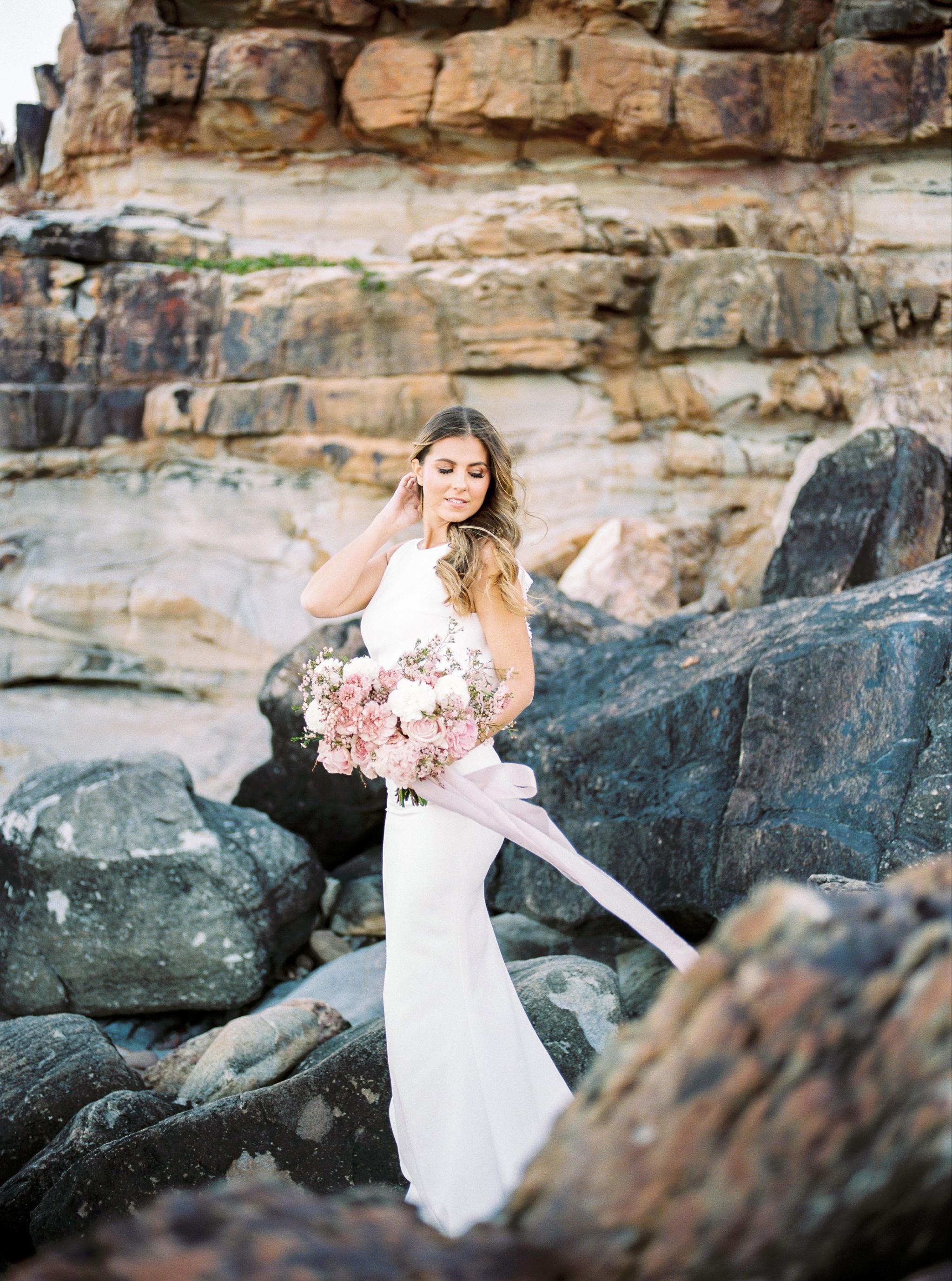 Sunshine Coast Fine Art Film Destination Wedding Photographer-79 WEB.jpg